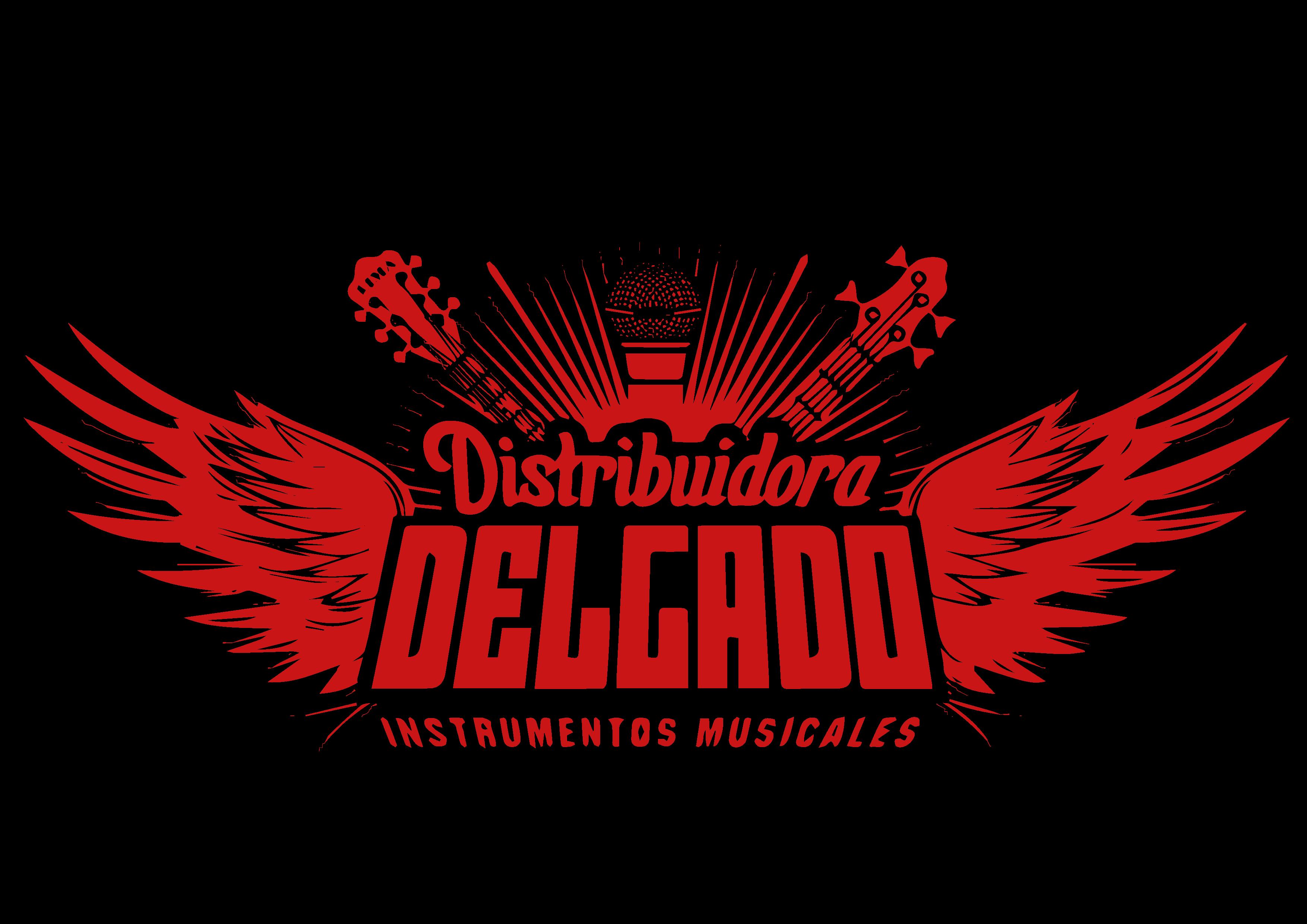 Casa Musical Delgado
